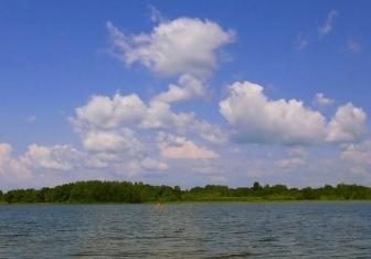 Голубые_озера_1