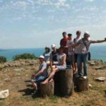 Путевки и туры в Абхазию